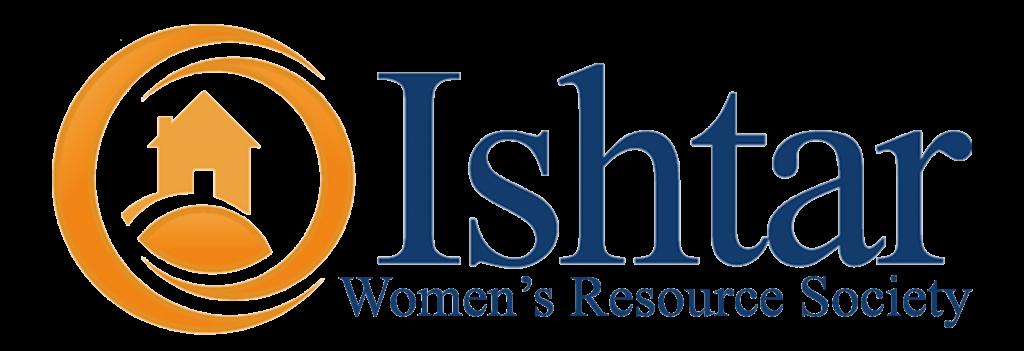 ishtar-society-logo