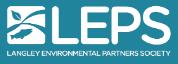 leps-logo