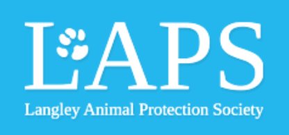 LAPS-logo