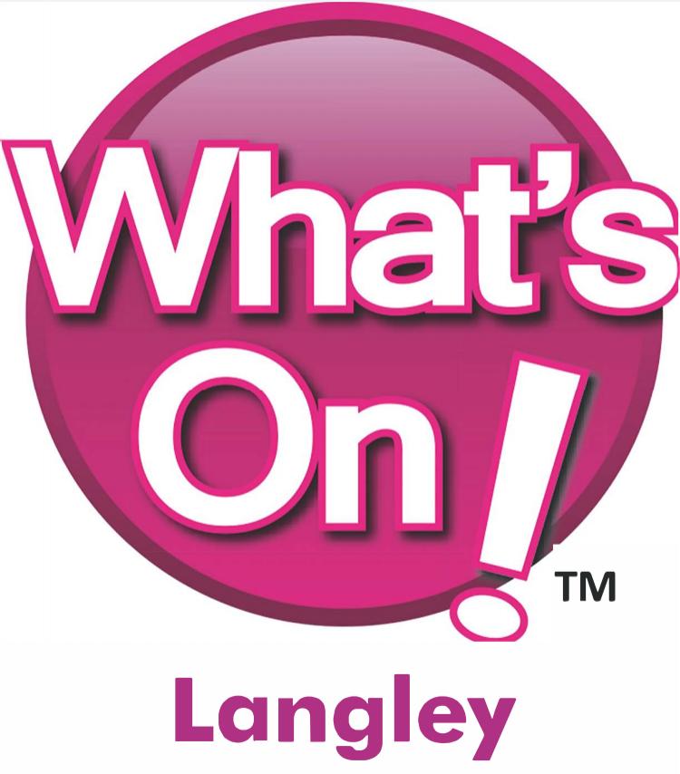 WhatsOnLangley_Logo