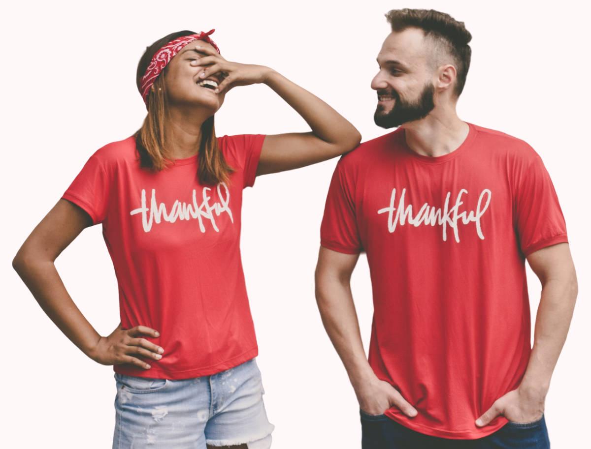 thankful-