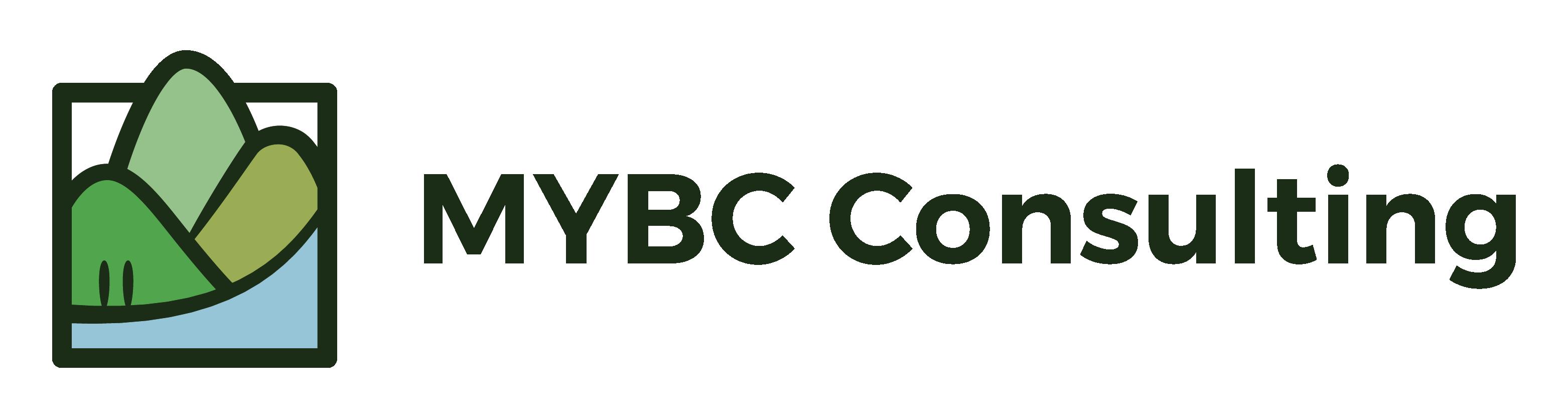 MYBC_Consulting