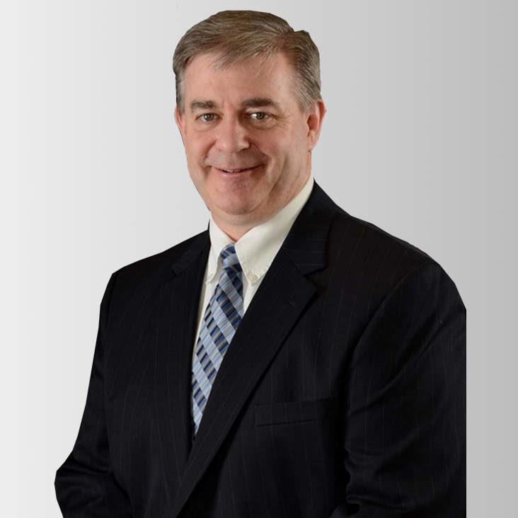 Randall D. McNeely